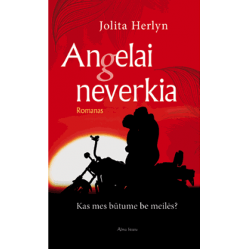 Herlyn J. Angelai neverkia
